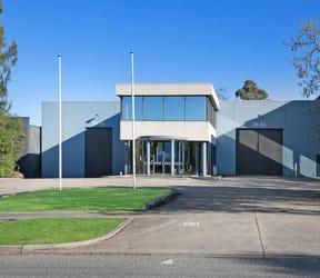 34-38 Centre Way, Croydon South, Vic 3136