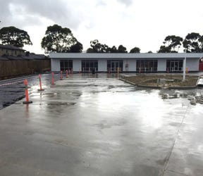 United Carrum Downs, 1 Hall Road, Carrum Downs, Vic 3201