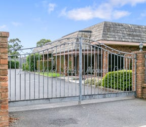 266-270 Seaford Road, Seaford, Vic 3198
