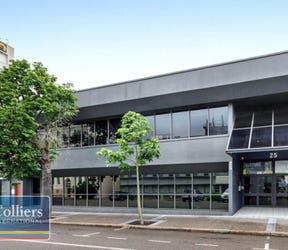 25 Sturt Street, Townsville City, Qld 4810