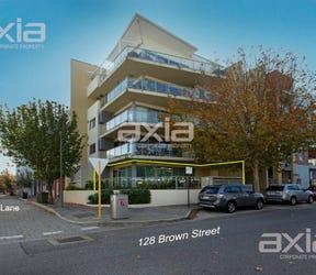 Unit 22, 128 Brown Street, East Perth, WA 6004