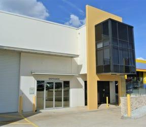 Unit 7, 544 Kessels Road, MacGregor, Qld 4109