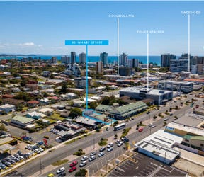 101 Wharf Street, Tweed Heads, NSW 2485