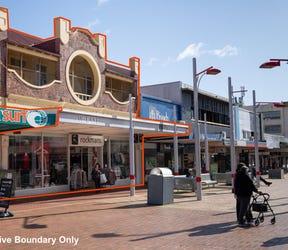 87-93 Rooke Street, Devonport, Tas 7310