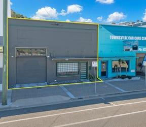 659-661 Flinders Street, Townsville City, Qld 4810