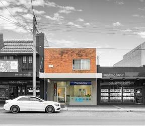 269 Homer Street, Earlwood, NSW 2206