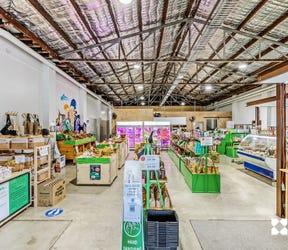 125-127 Wentworth Street, Port Kembla, NSW 2505