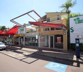 Unit 6, 52 Mitchell Street, Darwin City, NT 0800