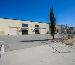 Unit 2, 63 Furniss Rd, Darch, WA 6065
