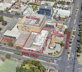 279 Grote Street, Adelaide, SA 5000