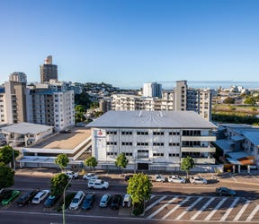 19 Stanley Street, Townsville City, Qld 4810