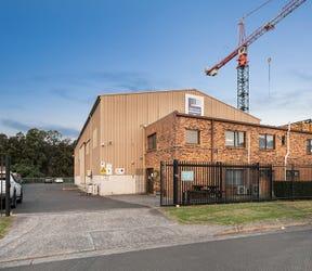 10 Resolution Drive, Unanderra, NSW 2526