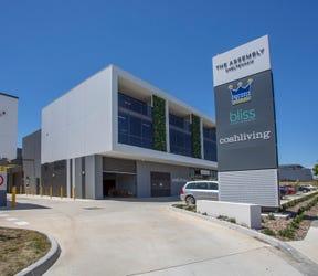 Aussie Strata Storage, Storage Un/329 Bay Road, Cheltenham, Vic 3192