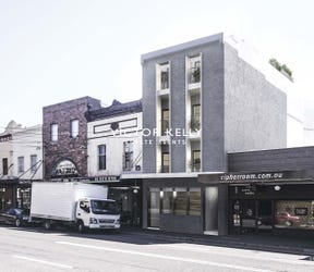 638 King Street, Newtown, NSW 2042