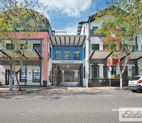 11/14 Browning Street, South Brisbane, Qld 4101