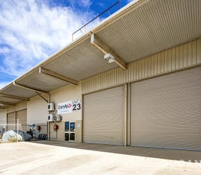 2/23 Kenworth Place, Brendale, Qld 4500