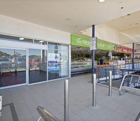 Shop 16/58 President Avenue, Caringbah, NSW 2229