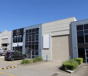 Unit 10/65-75 Captain Cook Drive, Caringbah, NSW 2229