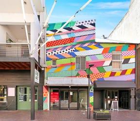 9 Globe Lane, Wollongong, NSW 2500
