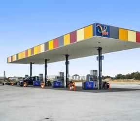 Treendale Central Grand Entrance, Australind, WA 6233