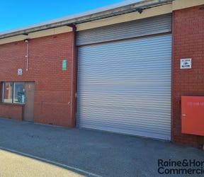 2 / 16 Boag Place, Morley, WA 6062