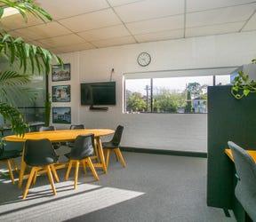 Suite 6, 194 Scarborough Beach Road, Mount Hawthorn, WA 6016