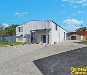 10 Karungi Crescent, Port Macquarie, NSW 2444