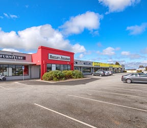 'Harvey Norman Centre Albany' - LEASED!, 5 Brooks Garden Boulevard, Albany, WA 6330