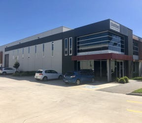 Building 14, 924 Mountain Highway, Bayswater, Vic 3153