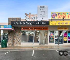 Shop 4, 2 Monbulk Road, Mount Evelyn, Vic 3796