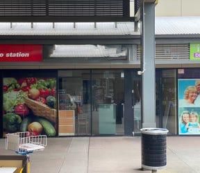 Shop 5, 658 Reserve Road, Upper Coomera, Qld 4209