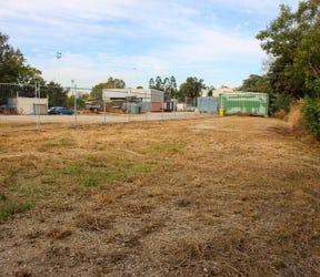 Y/133 Hyde Road, Yeronga, Qld 4104