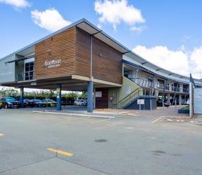 Harbour Point Centre 8 Santa Barbara Road, Hope Island, Qld 4212