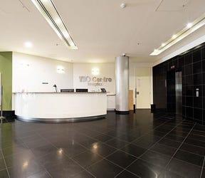 TIO Centre, 24 Mitchell Street, Darwin City, NT 0800