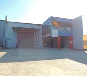 28 Queensland Road, Darra, Qld 4076