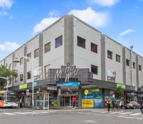 Metro West Shopping Centre , 136 Nicholson Street, Footscray, Vic 3011