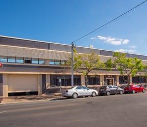 69-79 Gilbert Street, Adelaide, SA 5000