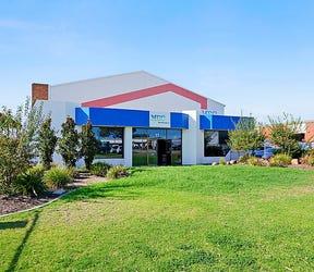 Unit 1, 11 Ferguson Street, Kewdale, WA 6105