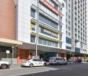 145/580 Hay Street, Perth, WA 6000