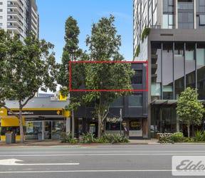 119 Melbourne Street, South Brisbane, Qld 4101