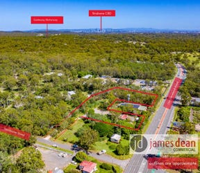 2947 Old Cleveland Road, Capalaba, Qld 4157