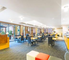 Lot 2, 112 Mounts Bay Road, Perth, WA 6000