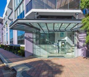 Suite 6, 29  Hood Street, Subiaco, WA 6008