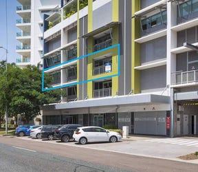 29 Woods Street, Darwin City, NT 0800
