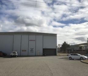 7 Egmont Road, Henderson, WA 6166