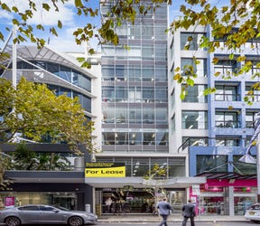 Suites 5.01 & 5.02, 71 Walker Street, North Sydney, NSW 2060