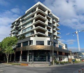 201/39 Mends Street, South Perth, WA 6151