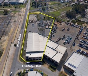 1 Finance Place, Malaga, WA 6090