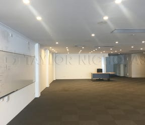 205-207 Parramatta Road, Annandale, NSW 2038