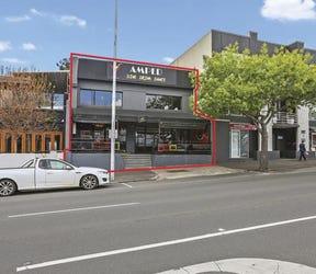 71 Yarra Street, Geelong, Vic 3220